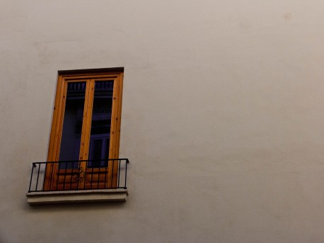 Window Valencia (1 of 1)