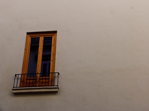 Window Valencia (1 of 1)